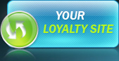 Your loyalty site